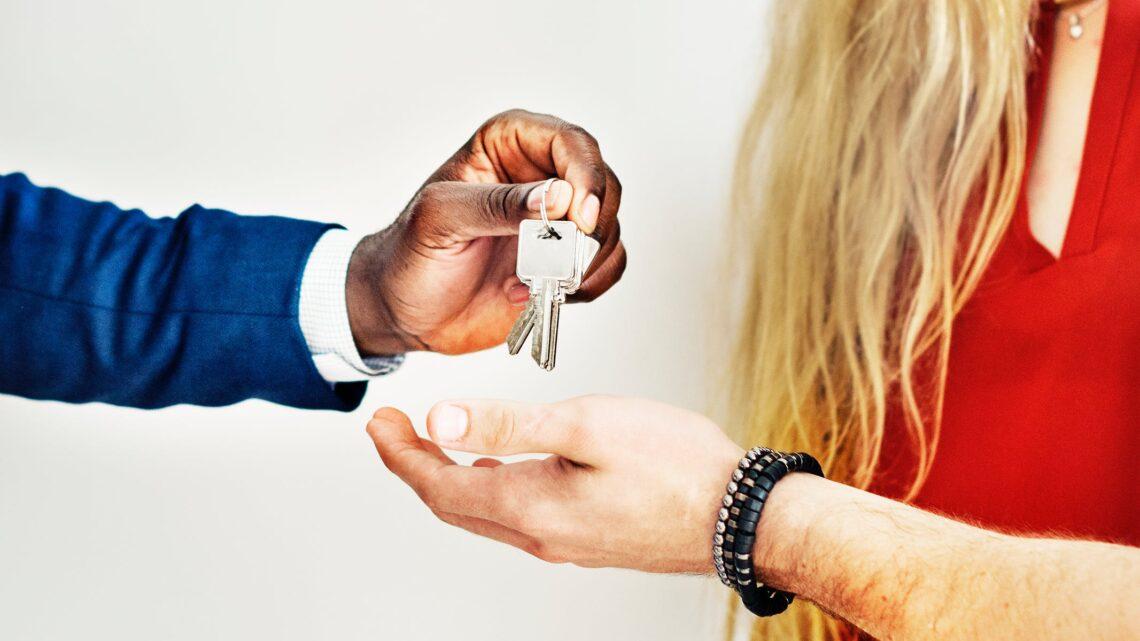 Brug med fordel køberrådgivning, når du skal købe hus