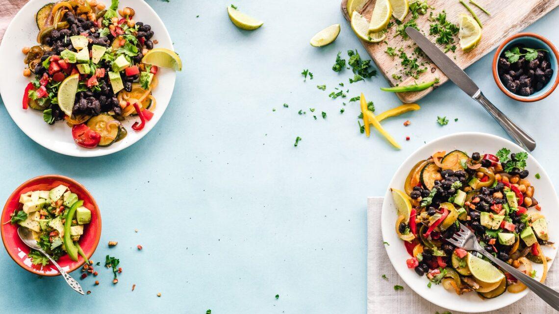 Spis klimavenligt – det gavner både dig og verden